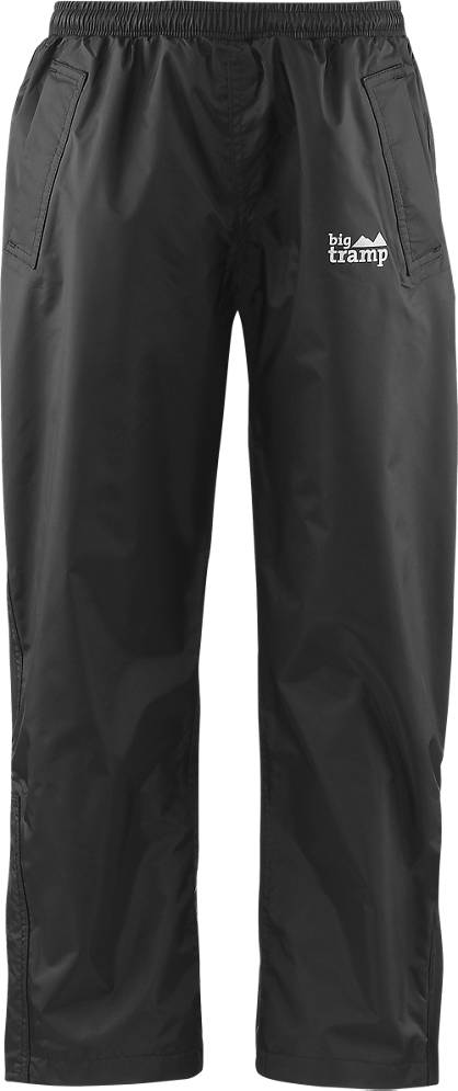 Big Tramp Big Tramp Pantalon de pluie Enfants