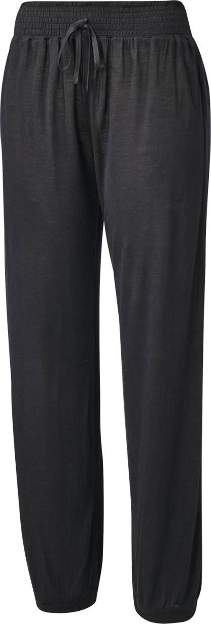 Black Box Black Box Pantalons Femme