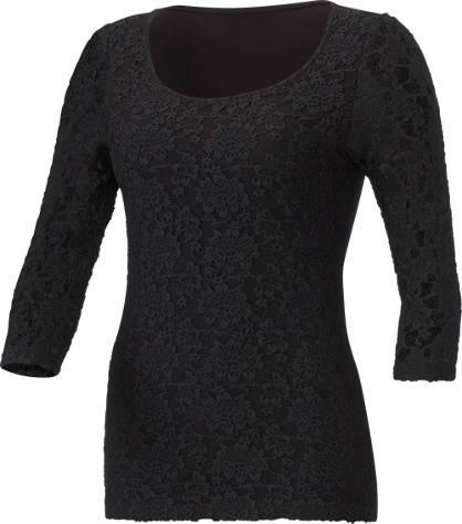 Black Box Black Box Shirt Femmes
