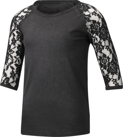 Black Box Black Box Shirt Filles