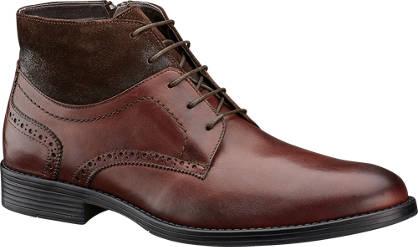 Borelli Borelli Boot Hommes