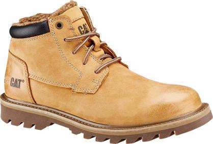 Caterpillar Caterpillar Boot Hommes