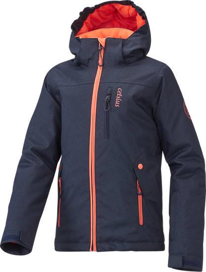 Celsius Celsius Veste de ski Filles