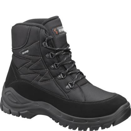 Cortina + DEItex Cortina Dei-Tex Boot Hommes