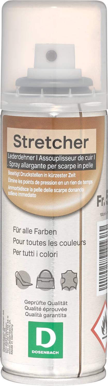 Dosenbach Dosenbach Assouplisseur de cuir