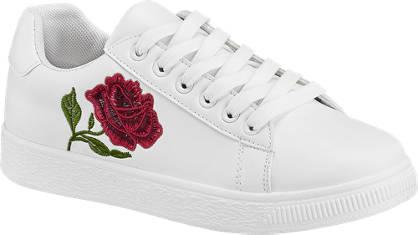 Graceland Femmes Sneaker