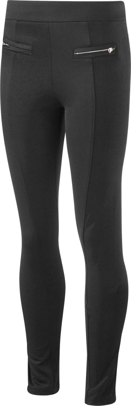 Black Box Filles Leggings