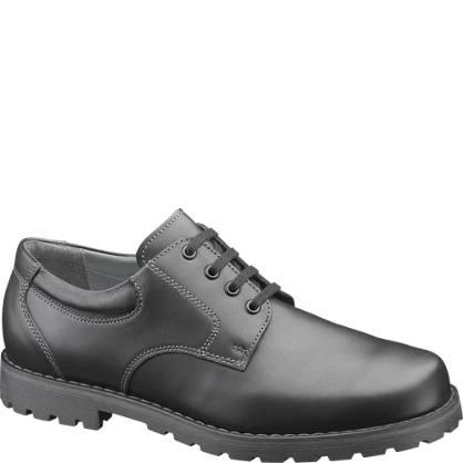 Fretzmen Fretzmen Chaussure à lacet Hommes