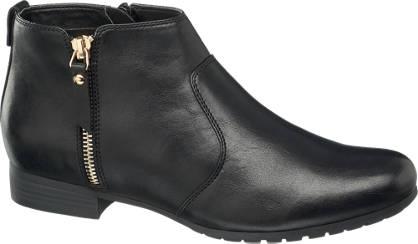 Graceland Graceland Boot Femmes