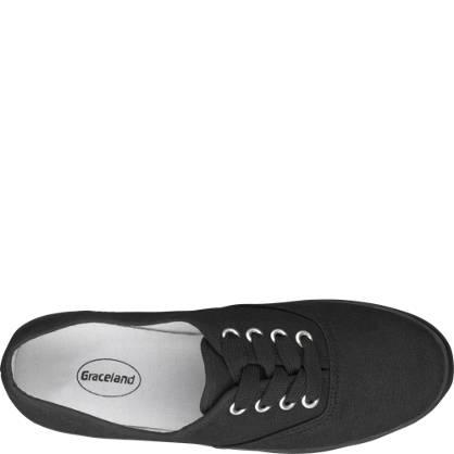 Graceland Graceland Chaussure à lacet Femmes