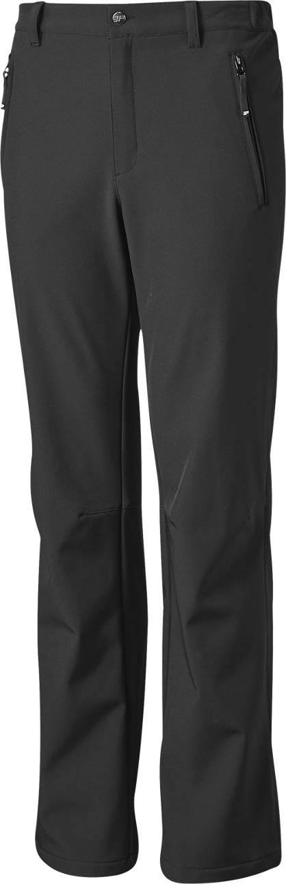 Icepeak Icepeak Pantalon softshell hommes