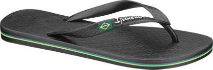 Ipanema Ipanema Classica Brasil II Hommes