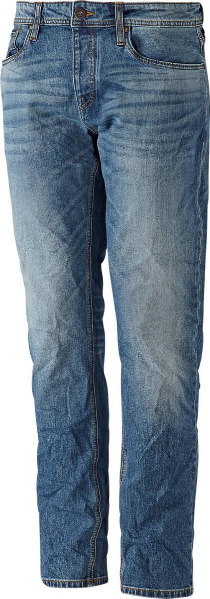 Jack + Jones Jack & Jones Jeans Hommes