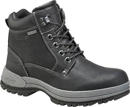Landrover Landrover Boot Hommes