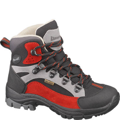 Landrover Landrover Chaussure outdoor Enfants