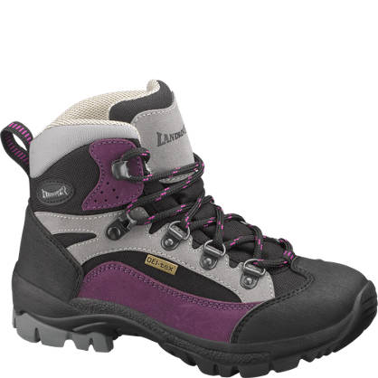 Landrover Landrover Chaussure outdoor Filles