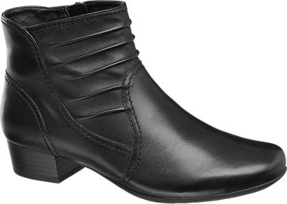 Medicus Medicus Boot Femmes