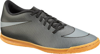 Nike Nike Bravata II IC Indoor Hommes