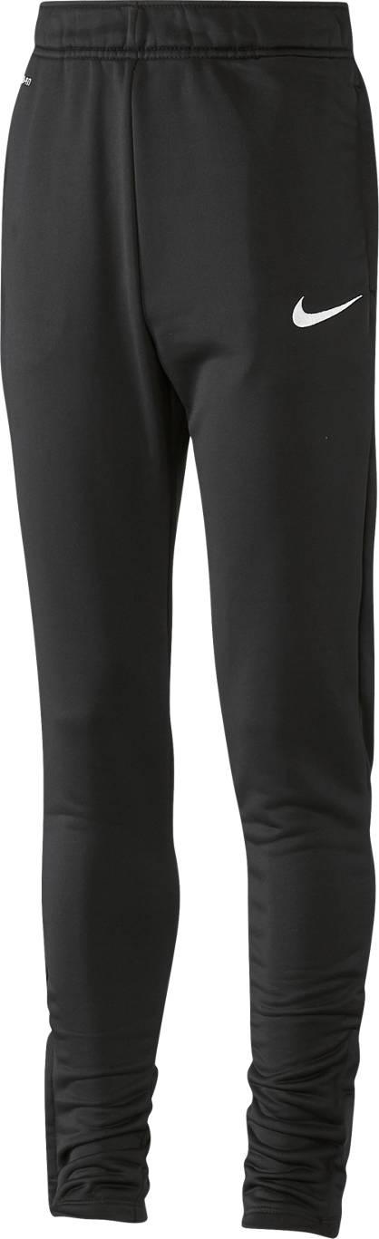 Nike Nike Pantalon d'entraînement Garçons