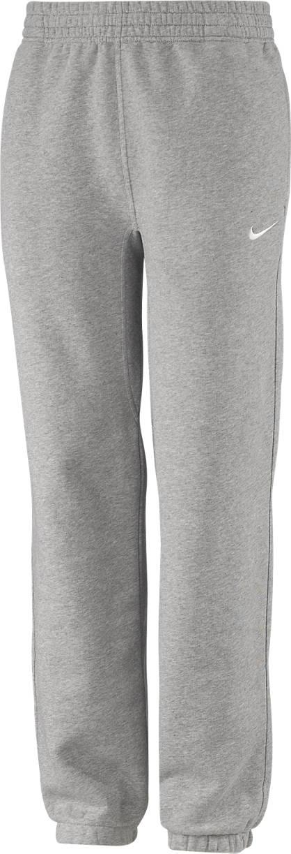 Nike Nike Pantalon d'entraînement hommes