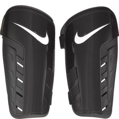 Nike Nike Protège-tibia enfants