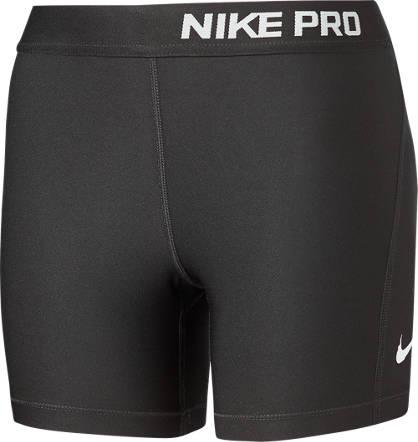 Nike Nike Short Filles