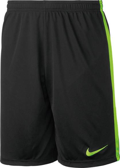 Nike Nike Shorts de football Hommes