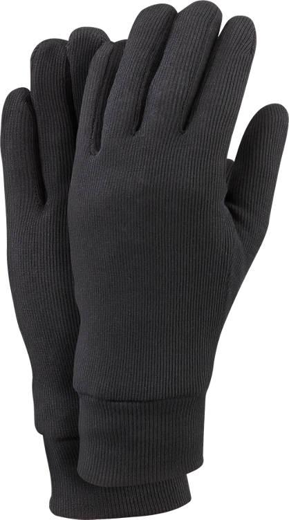 Odlo Odlo Sous-gants Unisex