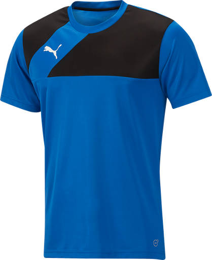 Puma Puma Shirt de football hommes
