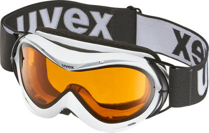 Uvex Uvex Lunettes de ski enfants