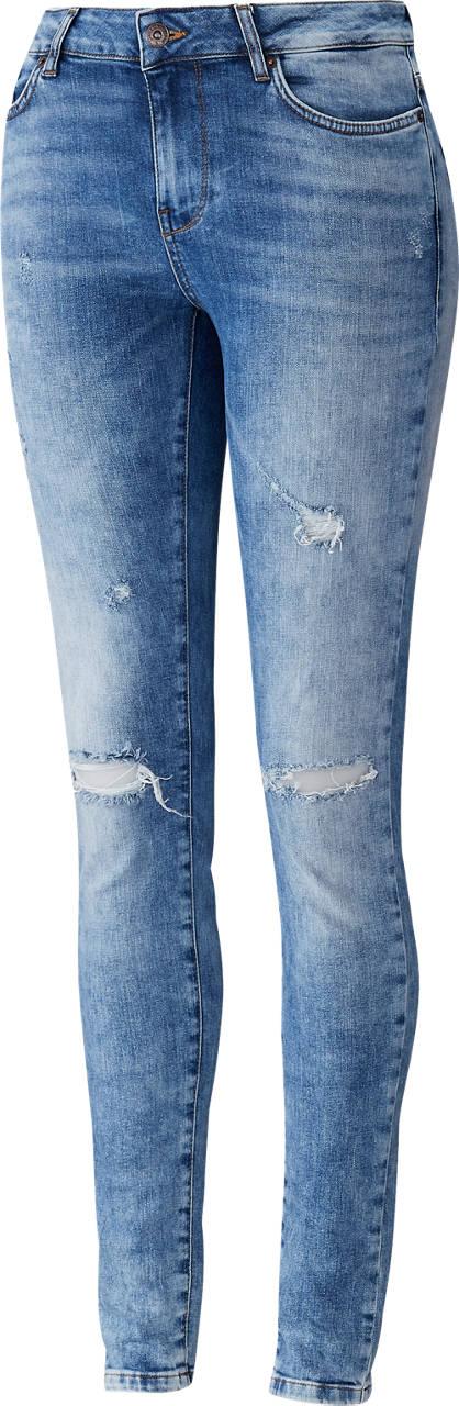 Vero Moda Vero Moda Jeans Femmes