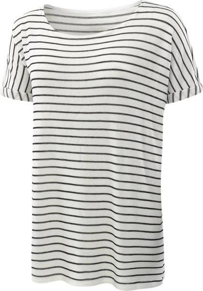 Vero Moda Vero Moda Shirt Femmes