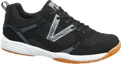Victory Performance Victory Chaussure de sport indoor Hommes