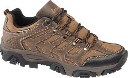 Landrover chaussure à lacet hommes