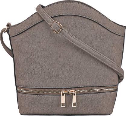 Graceland sac à bandoulière femmes