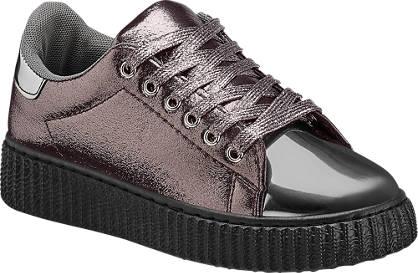 Claudia Ghizzani Claudia Ghizzani Sneaker Femmes