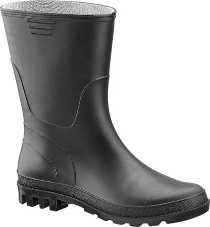 Cortina Cortina Botte de pluie Hommes