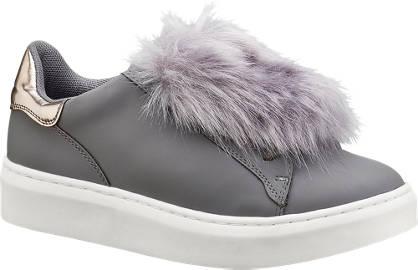 Dosenbach Dosenbach Sneaker Femmes