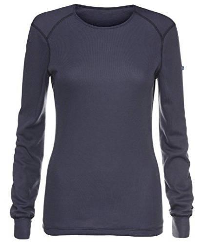 Odlo Odlo Shirt Warm Femmes