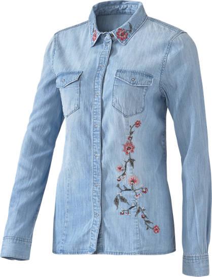 Vero Moda blouse femmes
