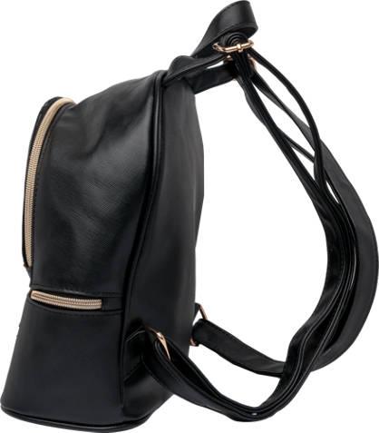 Catwalk sac à dos femmes