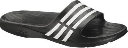 Adidas Adidas Adilette Femmes