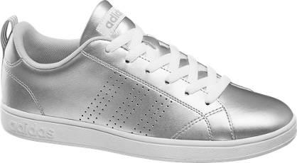 adidas neo label Adidas Advantage Clean Ladies Trainers