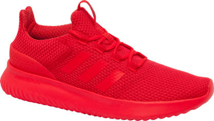 adidas neo label Adidas CF Ultimate Mens Trainers