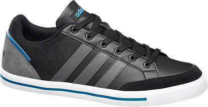 adidas neo label Adidas Cacity Mens Trainers