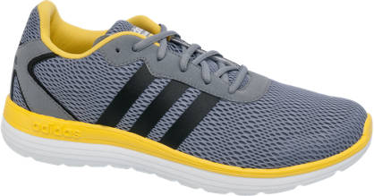 adidas neo label Adidas Cloudfoam Speed Mens Trainers