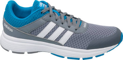 adidas neo label Adidas Cloudfoam VS Boys Trainers