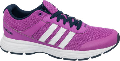 adidas neo label Adidas Cloudfoam VS Ladies Trainers