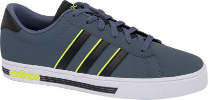adidas neo label Adidas Daily Team Mens Trainers