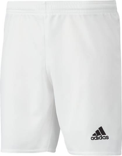 adidas Adidas Fussballshort Kinder